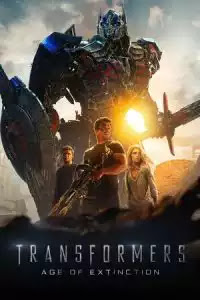 Download Transformers: Age of Extinction (2014) Subtitle Indonesia