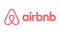 http://www.airbnb.fr/c/lszabo12?s=8
