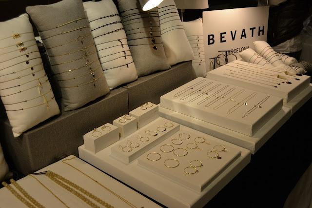 """Bevath"""