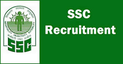 SSC Assistant Recruitment in Meteorological Department is out.