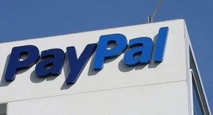 PayPal Services extended To Nigeria and 9 Other Countries in Africa