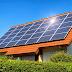 Điện mặt trời Tiền Giang có những gói dịch vụ nào ?