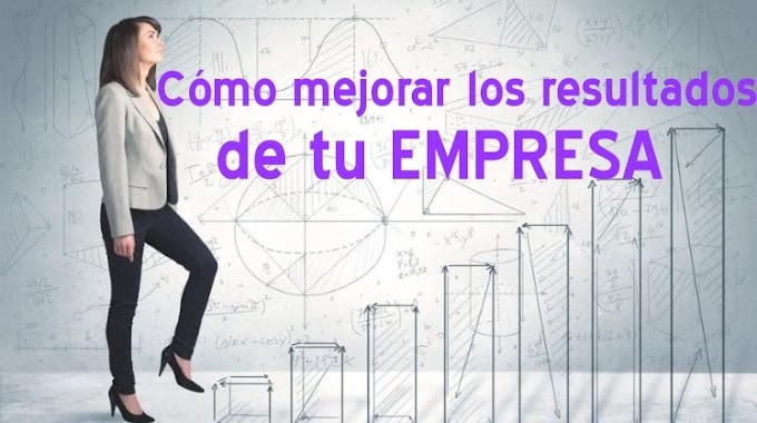Marketing analítico: coach para tu empresa