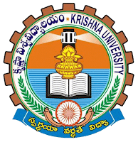 Krishna University UG Results 2017