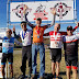 Fred Wittwer Wins Ed Sander Memorial CX Race