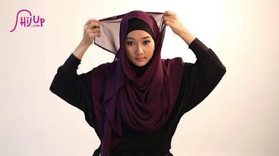 Fashion Wanita Terlengkap Hanya Di Hijup