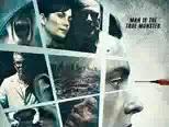 Film Frankenstein (2015) Bluray Subtitle Indonesia