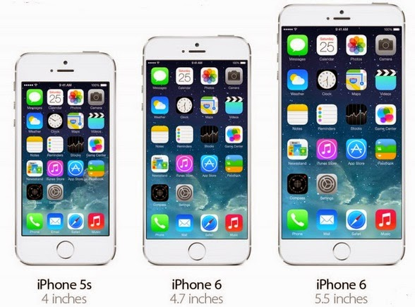 The Price of iPhone 6 in China Mobile Pre Order - iPhone iOS 7.0.3/7.0.2/7.0.1/7/6.1.4/6.1.3/6.1.2/ Unlock and Jailbreak Guides