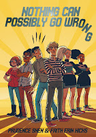 http://discover.halifaxpubliclibraries.ca/?q=title:nothing%20could%20possibly%20go%20wrong