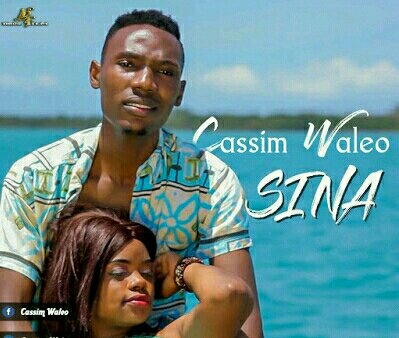 Download Mp3 | Cassim Waleo - Sina