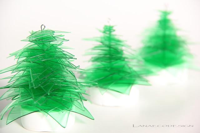 recycled-pet-plastic-handmade-fatto-a-mano-design-ecofriendly-ecosostenibile