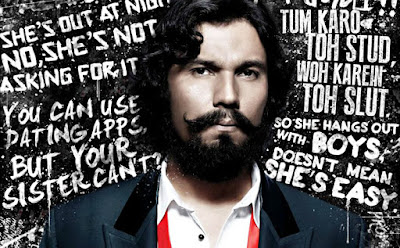 a-woman-not-object-of-mans-desire-says-randeep-hooda