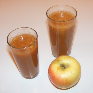 sucuri, bauturi, sucuri naturale, sucuri de fructe, suc la blender, fresh, sanatate, nutritie, constipatie,