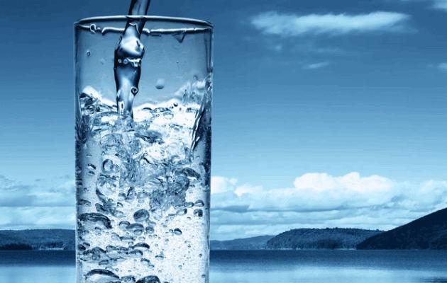 7 Minuman Sehat untuk Berbuka Puasa