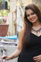 Ashwini in short black tight dress   IMG 3563 1600x1067.JPG