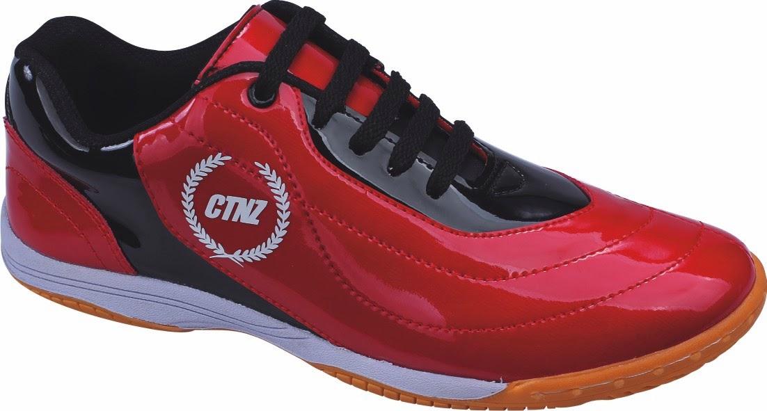 jual sepatu futsal murah, sepatu futsal cibaduyut online, sepatu futsal cibaduyut murah, sepatu futsal murah bandung, sepatu futsal warna merah