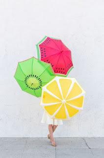 şemsiye fotoğrafları