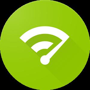 شرح تأمين وتسريع الواي فاي wifi على اندرويد