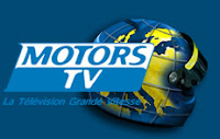 http://www.olweb.tv/motors-tv
