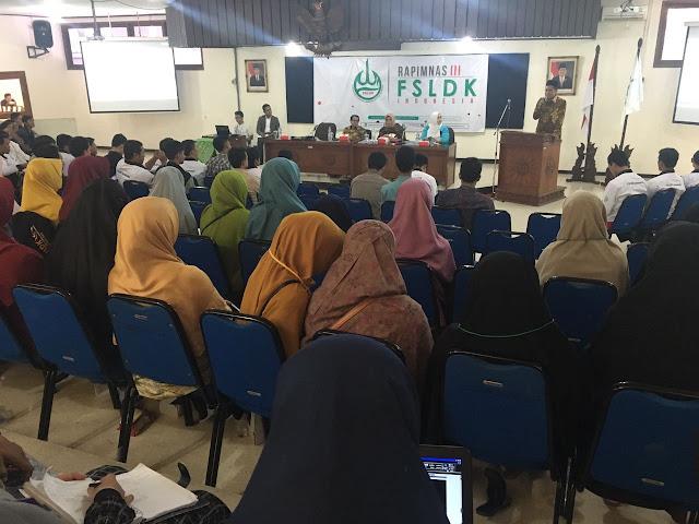 Ini Pesan Ketua Komisi I DPR untuk Generasi Muda Indonesia