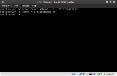 /etc/init.d/hostname.sh