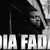 Basketmouth ft. Sound Sultan & Item 7 - Dia Fada | Watch And Download Music