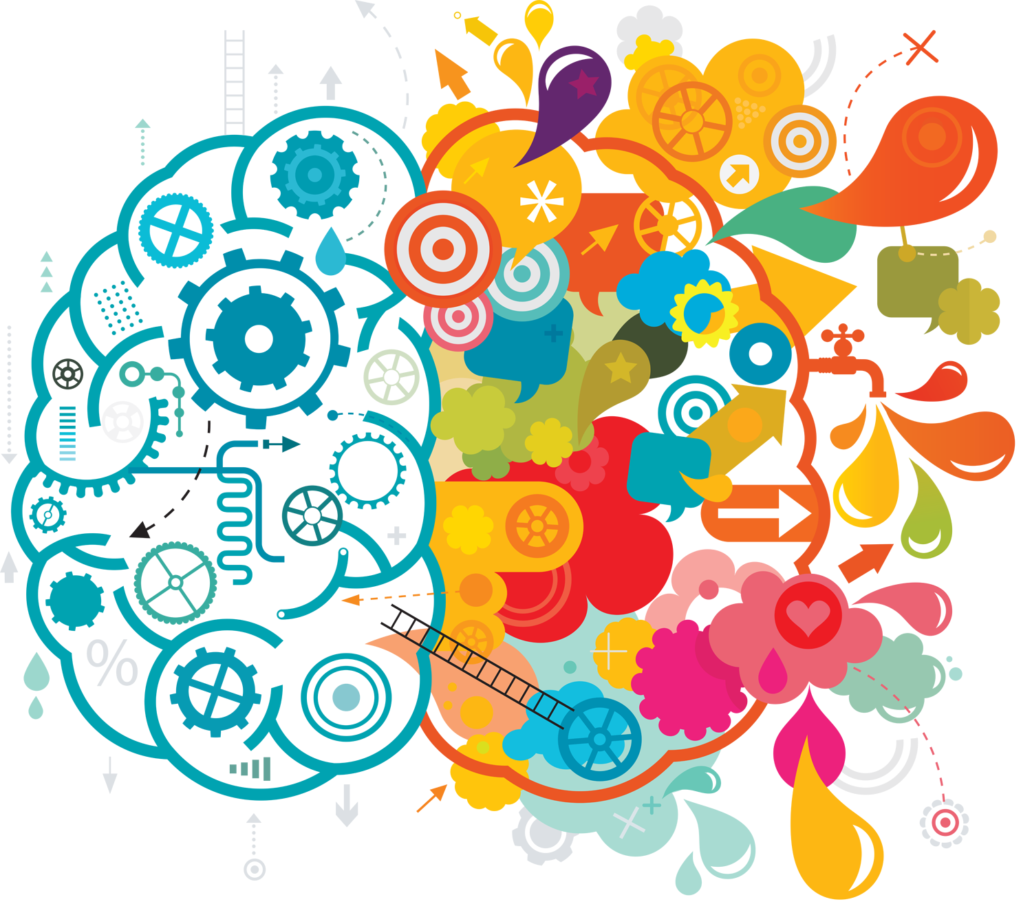 creativity and creative 4 2 Webinar on mind, thinking & creativity march 9, 2016 at 4 pm gmt (11 am est, 5 pm cet, 9:30 pm ist) to bridge that gap requires a creative response 4.