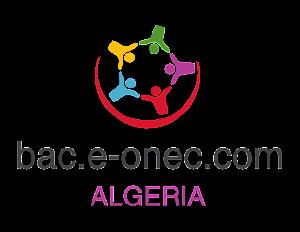 مواضيع و حلول البكالوريا 2012 شعبة تقني رياضي PDF