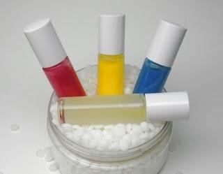 Making Scentz Aka Homemade Bath Products Super Gloss