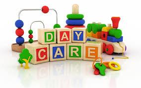 Daycare, Titip Nenek atau Pengasuh, Mana yang Terbaik untuk Tumbuh Kembang Anak?