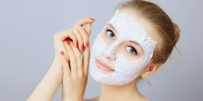 10 Cara Membuat Masker Bengkoang untuk Memutihkan Kulit