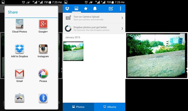 Aplikasi Cloud Storage Terbaik Untuk Android Baca! Aplikasi Cloud Storage Terbaik Untuk Android