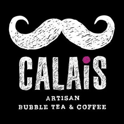 Lowongan Kerja Calais Tea
