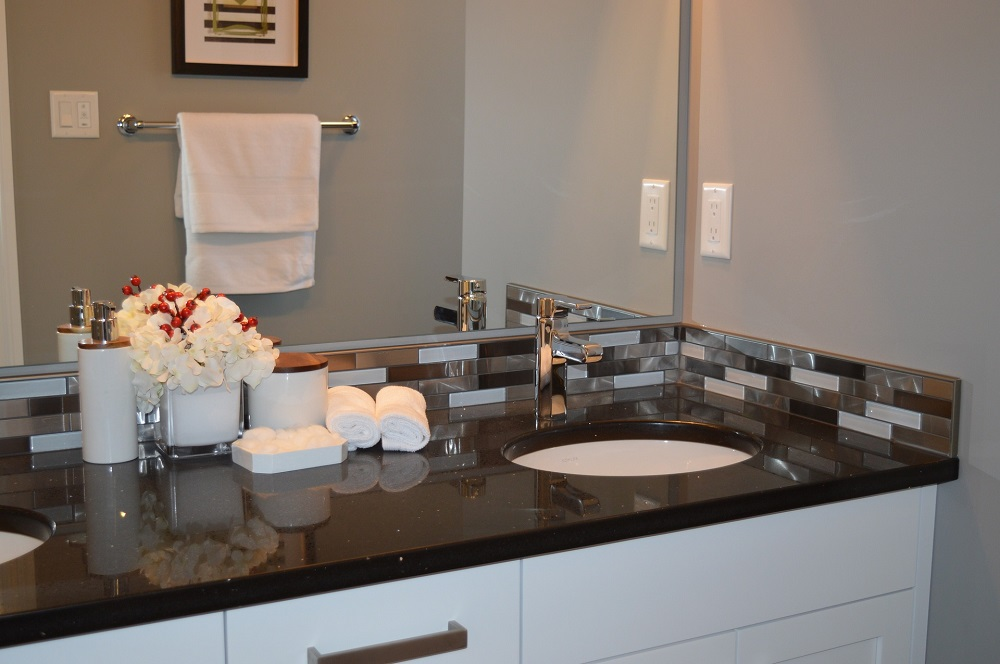 bathroom-vanity-units