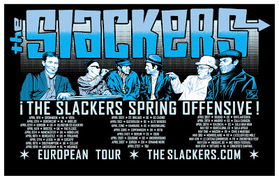the-slackers-bilbao-2012