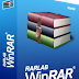 SOFTWARE: WINRAR 5.31 32X/64X