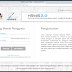 HRMIS2.0 - Panduan Laporan Penilaian Prestasi Tahunan (LNPT)
