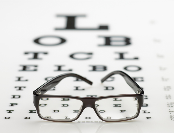 lifestyle and diet tips for optimum eye health