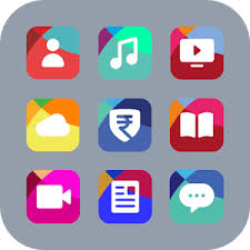 All Jio Applications