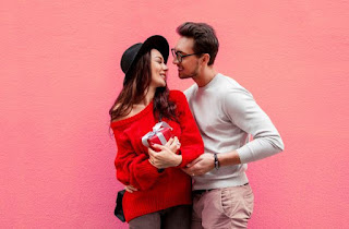 10 Tips untuk Membuat Hubungan Anda Langgeng Selamanya
