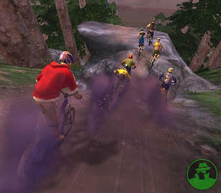 download downhill ps2 iso compressed