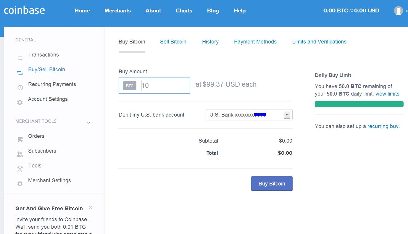 bitcoin ottawa į viršų btc prekybos svetainės