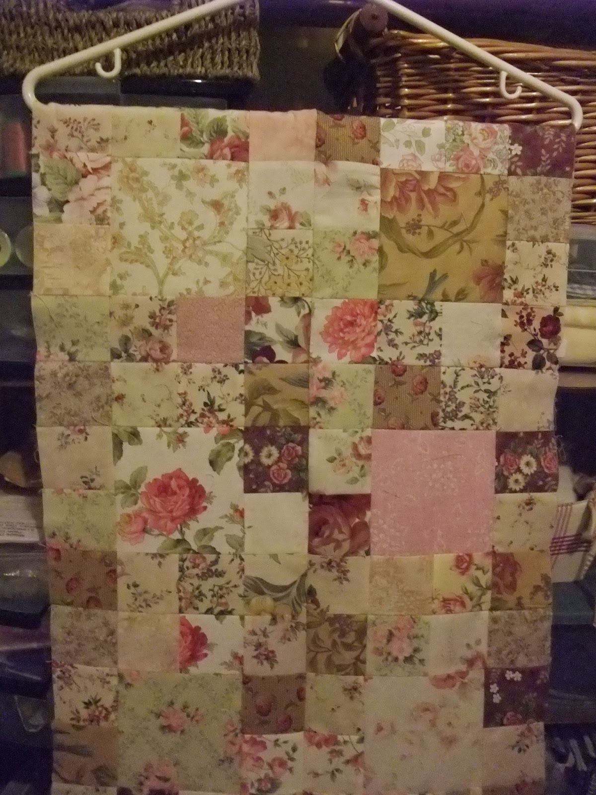 My Life In The Country Quilts Quilts And More Quilts