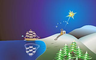 Αποτέλεσμα εικόνας για Ελληνικά Χριστούγεννα;