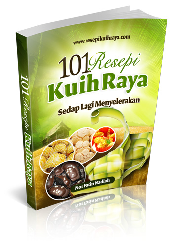 101-resepi-kuih-raya