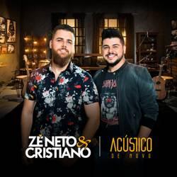 Baixar Long Neck - Zé Neto e Cristiano Mp3