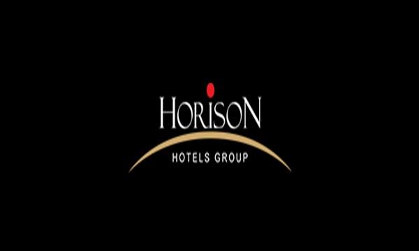 Lowongan Kerja Loker Hotel Horison Ultima Makassar 2019