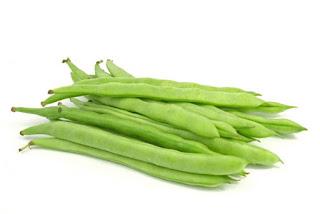 Sayuran Penurun Hipertensi