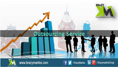 OutsourcingService