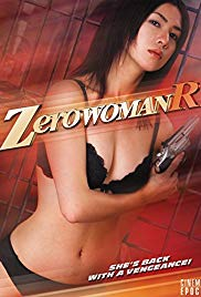 Watch Zero Woman R Online Free 2007 Putlocker